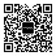 耀年数字创意微信公众号:yaonianbrand