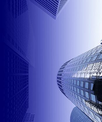 网站建设行业解决方案
