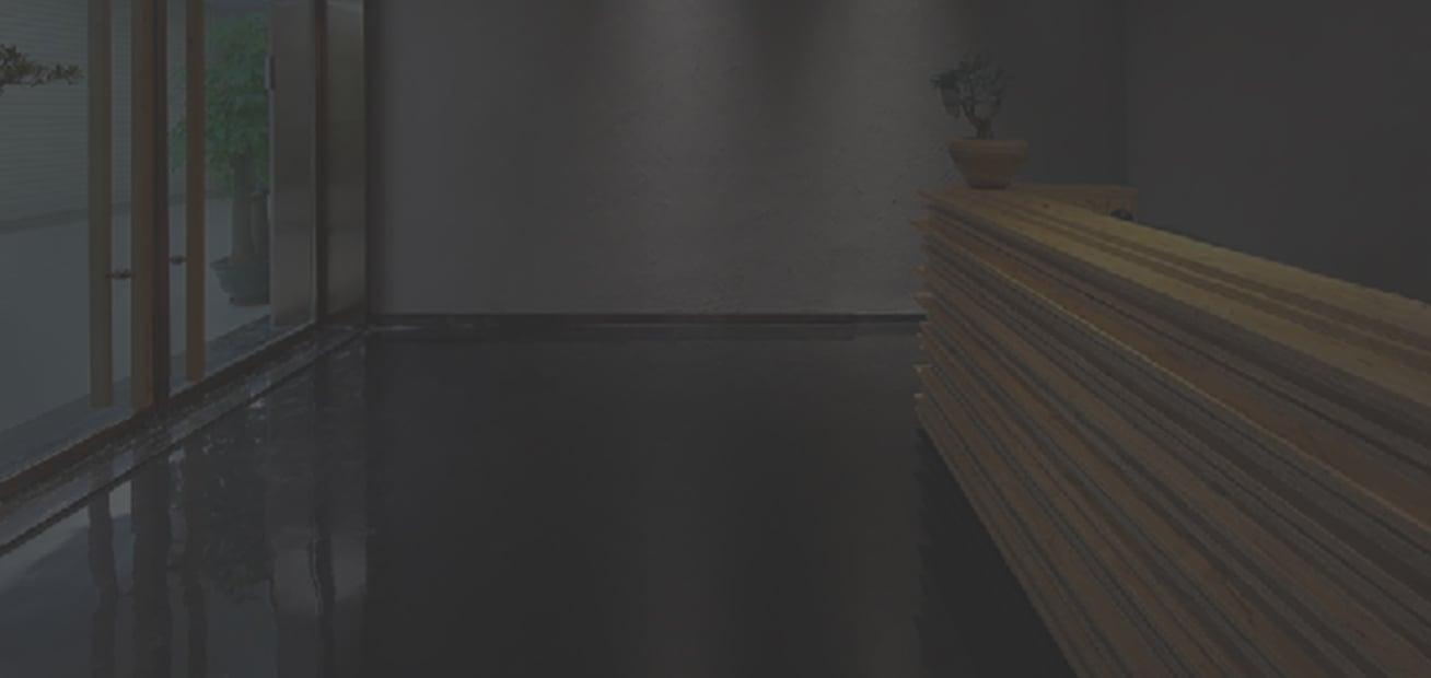 耀年数字网站建设机构