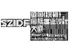 南科大新版官方网站定制