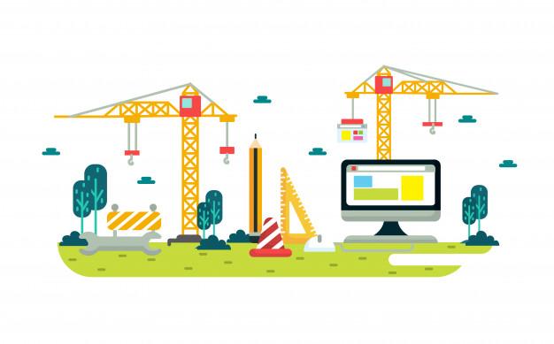 website-construction_25880-31.jpg